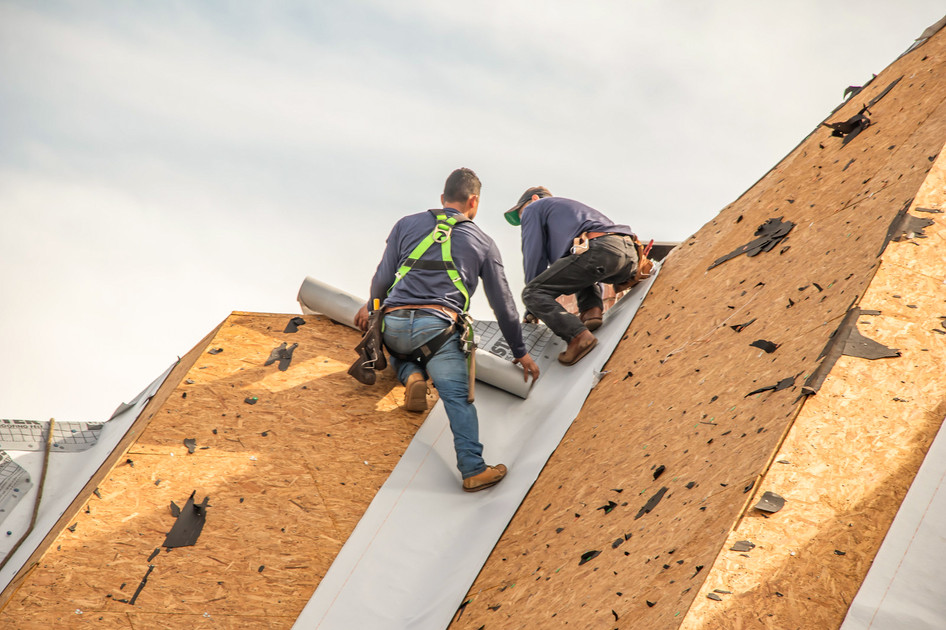 Roof Repair - Roofinf Comapny Texas.jpg