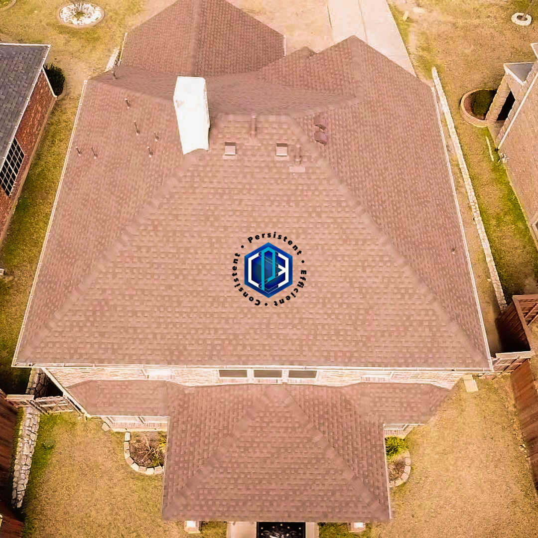 residential roofing repair services Dallas