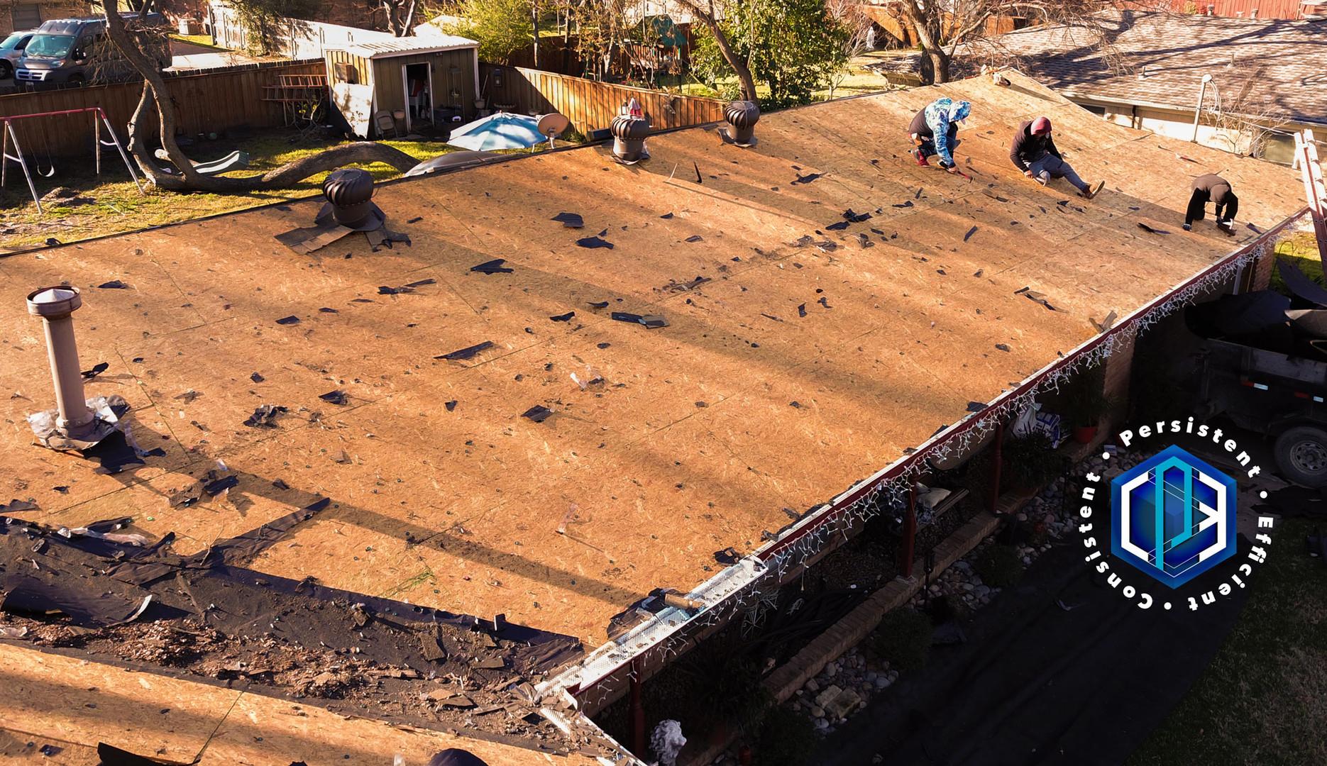 Dallas-Roof-Repair-Company.jpg