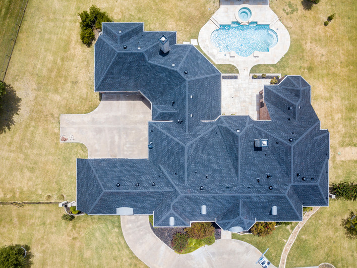 Edgewater-Court-After-5-CPE-Roofing---Da
