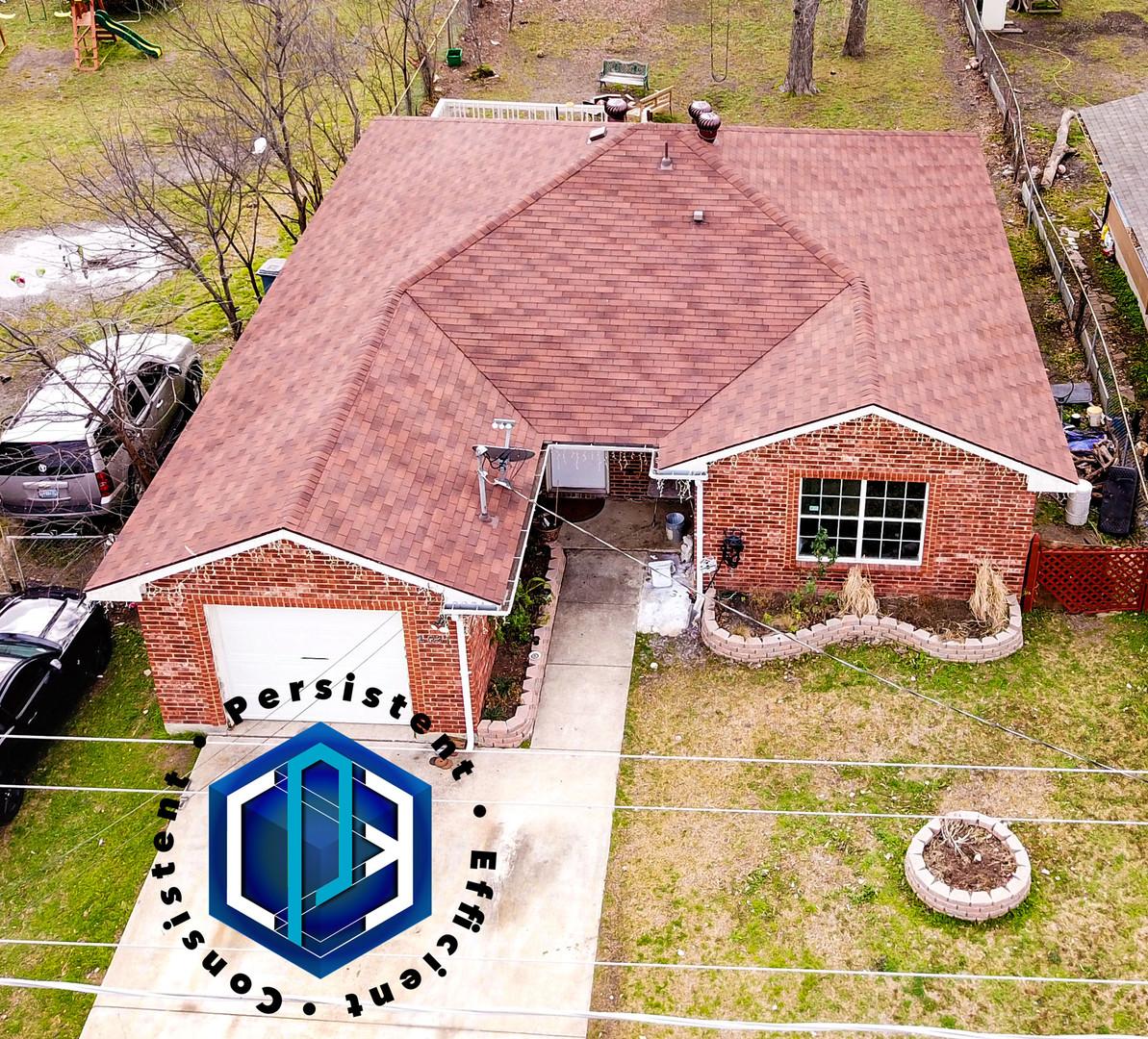 Emergency-roofing-Dallas.jpg