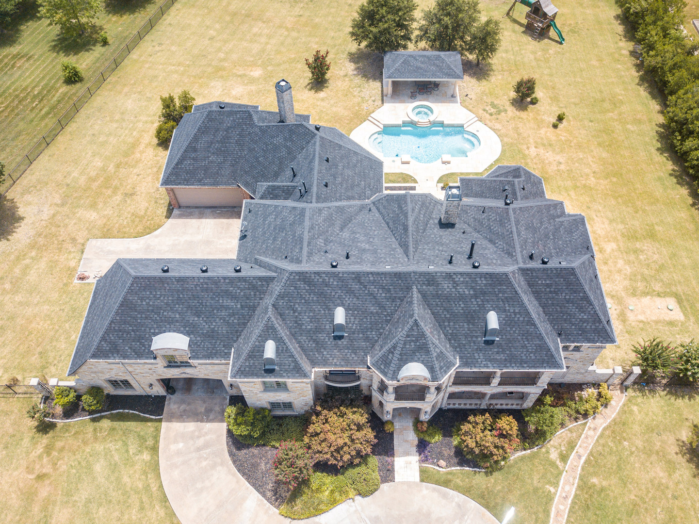 Edgewater-Court-After-CPE-Roofing---Dall
