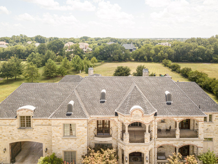 Edgewater-Court-After-1-CPE-Roofing---Da