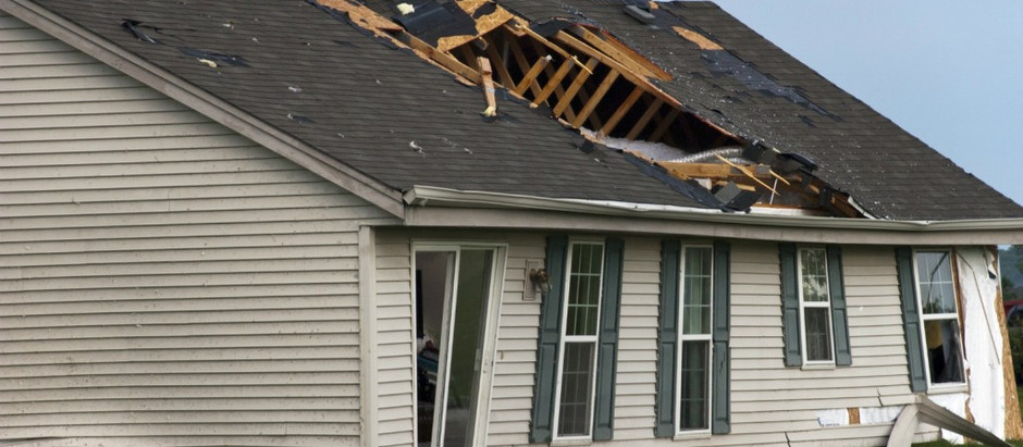 Labor shortage grows more urgent after historic storms