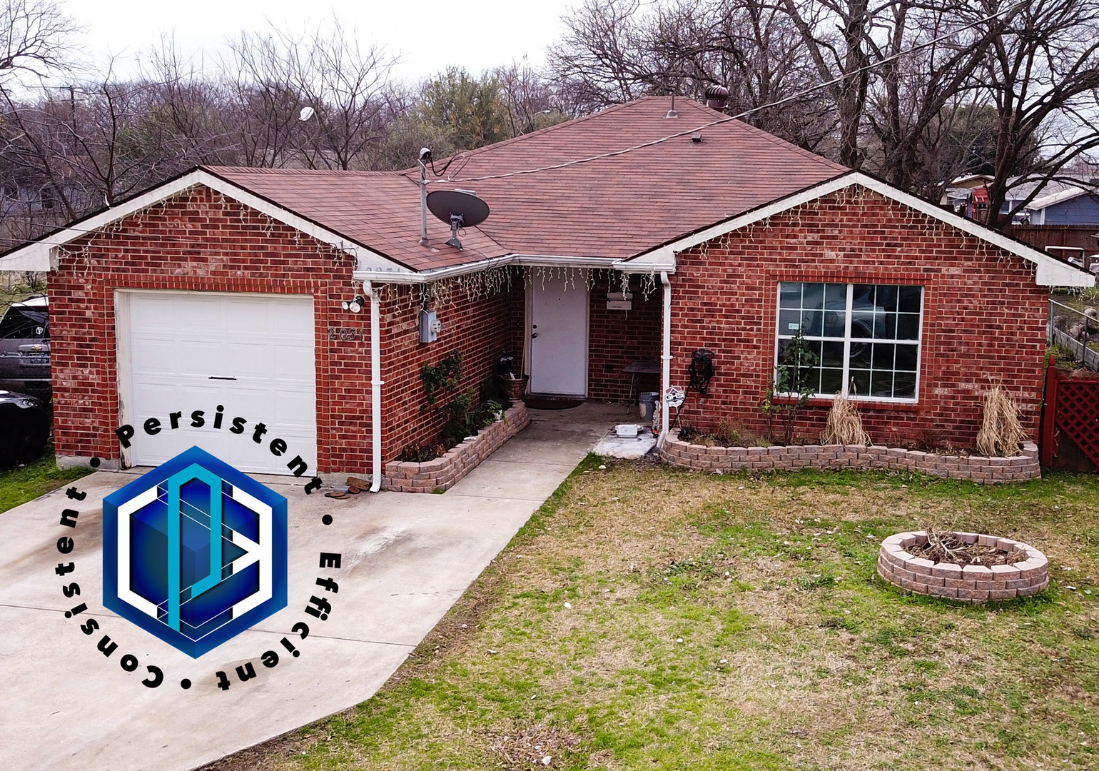 CPE-Roofing---Roof-Inspection---Dallas.j