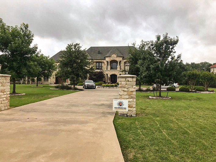 Edgewater-Court---CPE-Roofing---Dallas-T