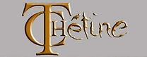 Logo TCHETINE.jpg