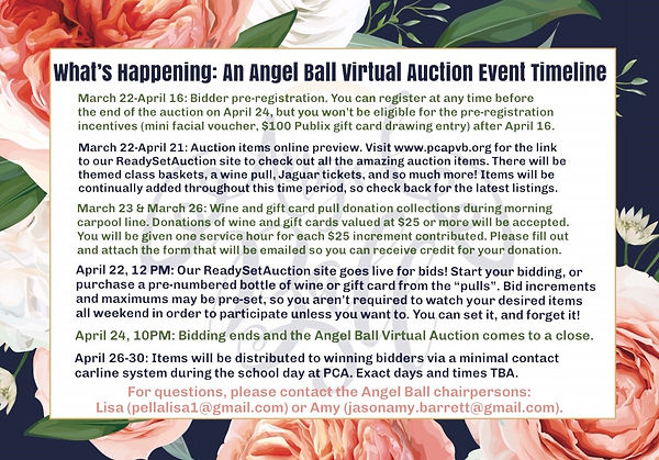 Angel Ball Timeline.jpg