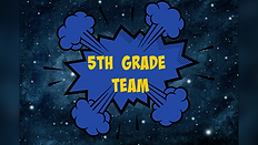 5th Grade Team.png