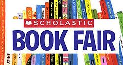 Scholastic Book Fair Image.jpg