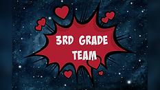 3rd Grade Team.png