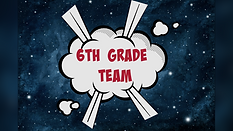 6th Grade Team.png