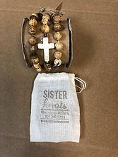 Ladies Sister Knots.jpg