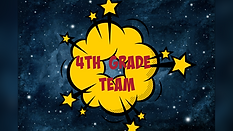 4th Grade Team.png