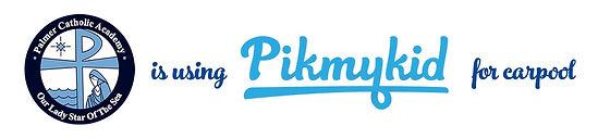 PikMyKid.jpg