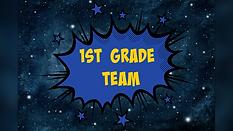 1st Grade Team.png