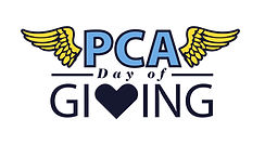 PCA DayofGiving Logo.jpg