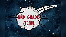 2nd Grade Team.png