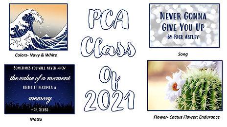 Class of 2021 Logo.jpg