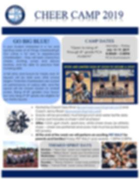 Cheer Camp Flyer 2019.jpg