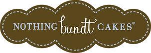 Nothing But Bundts Logo.jpg