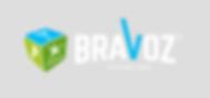 Bravoz Logo2.png