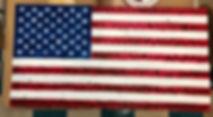 6th Grade Flag w_edited.jpg