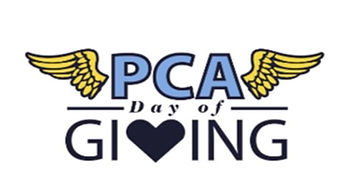 PCA Day of Giving Image.jpg