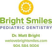 Bright Smiles Logo.JPG