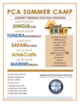 PCA SUMMER CAMP 2019.jpg