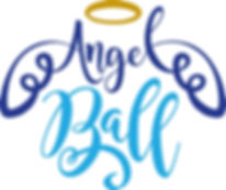 Angel Ball logo_clr.jpg