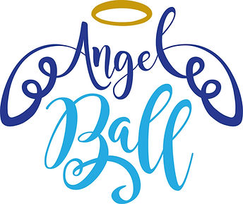 Angel Ball logo_clr.jpg
