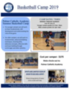 Basketball Camp 2019 flyer.jpg