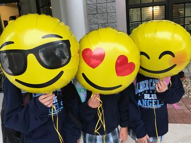 Emoji Kids.JPG