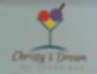 Christys Dream Logo.png
