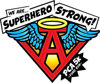 PCA_Superhero5k_Logo.png