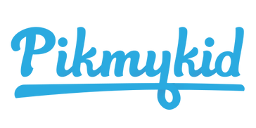 Pik-My-Kid-table-logo.png