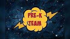 PreK Team.png