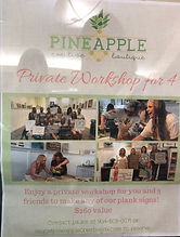 Pineapple Creative Boutique Workshop.jpg