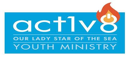 Activ8 Logo.jpg
