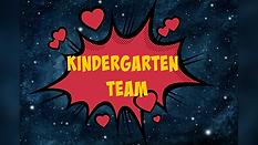 Kindergarten Team.png