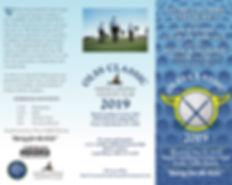 PCA Golf Top Pic.jpg