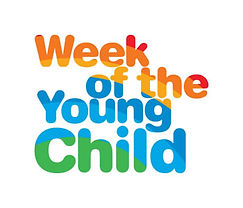 week of young child.jpg