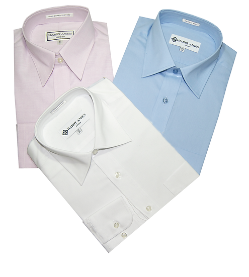 Shirts - 02