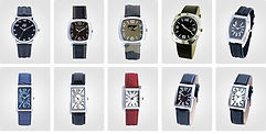 classic-watches-set1.jpg