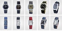 classic-watches-set1.jpg
