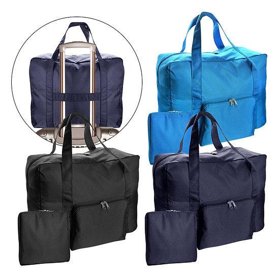 Foldable Duffle Bags