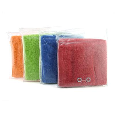 LS001 Sports Towel