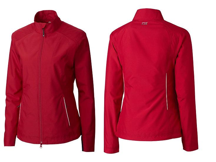 C_B Ladies jacket
