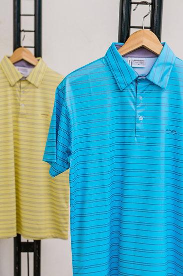 Polo Shirts PL005-PL013
